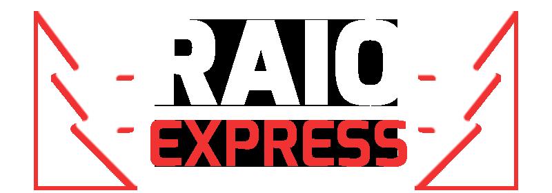 Raio Express
